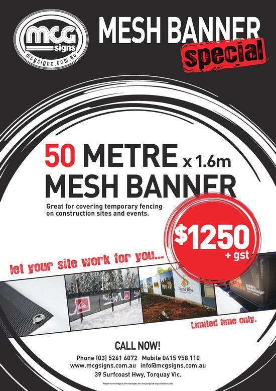 MeshBannerSpecial-page_for_home_page